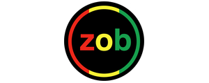 zob glass bongs