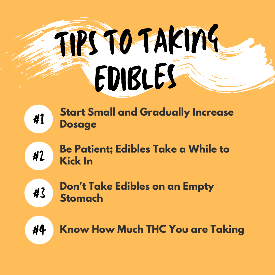 Tips-taking-edibles
