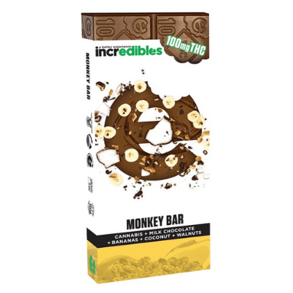 incredible-edibles-monkey-bar