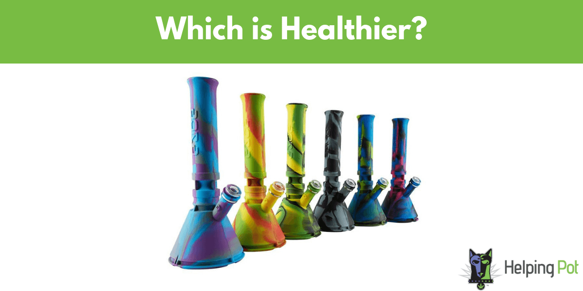 are-bongs-or-bowls-healthier