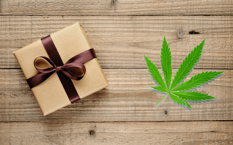 the ultimate gift guide for stoners - find the best gifts for your stoner friends