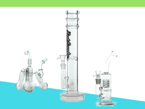 top brands for bongs ultimate bong guide