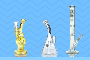 best water pipes under 100 dollars