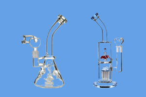the ultimate percolators guide for stoners