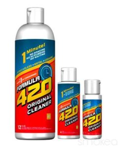 best xmas gifts for stoners formula 420 cleaner