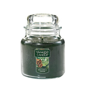 list of xmas stoner gifts candles