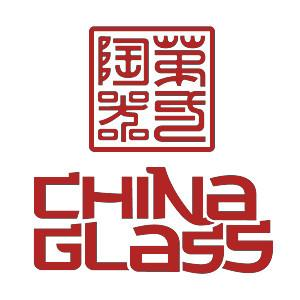 the china glass review