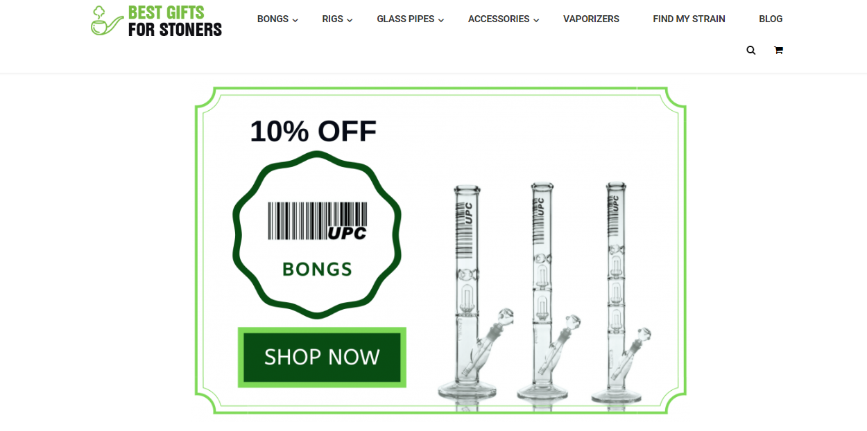 ultimate bong buyers guide for beginners 2019