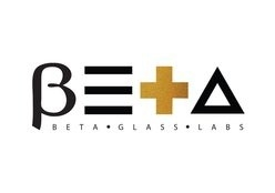 beta glass labs top dab rig brands