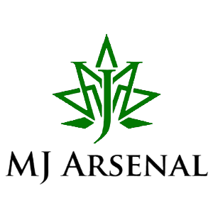 mj arsenal top dab rig brands