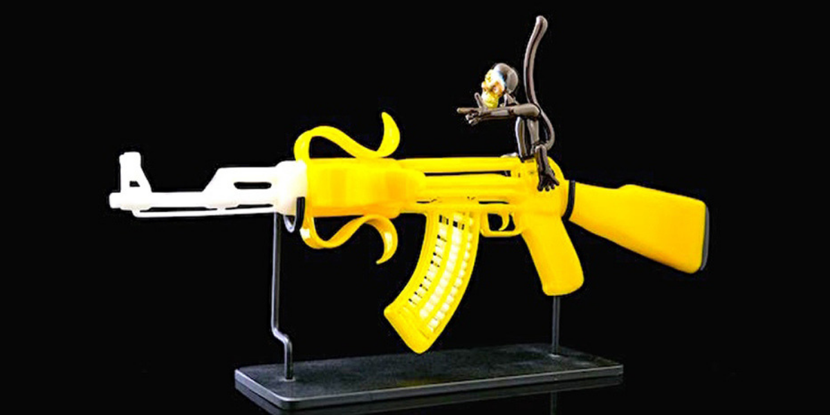 most expensive bongs in the world
