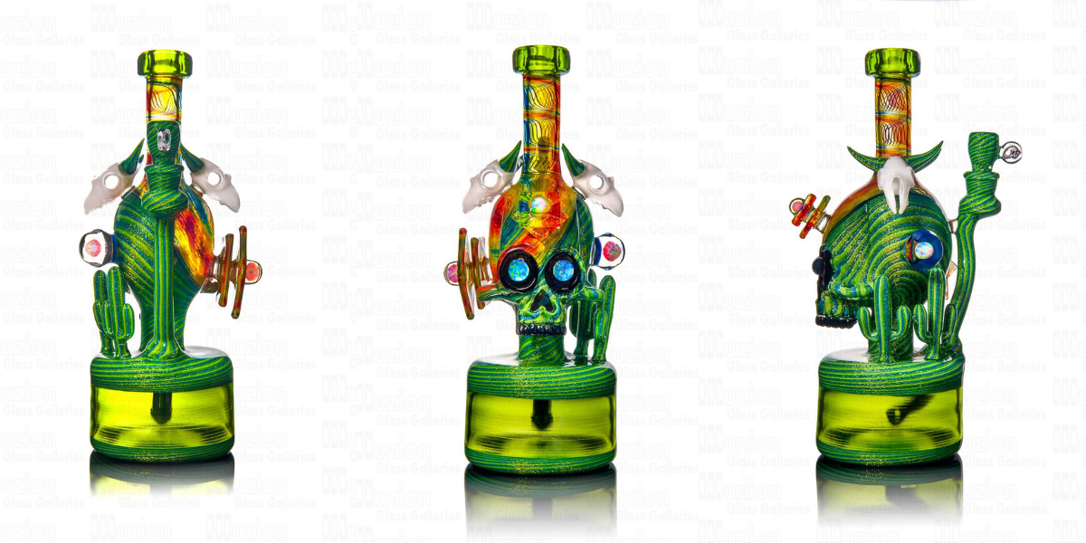 most expensive bubblers list