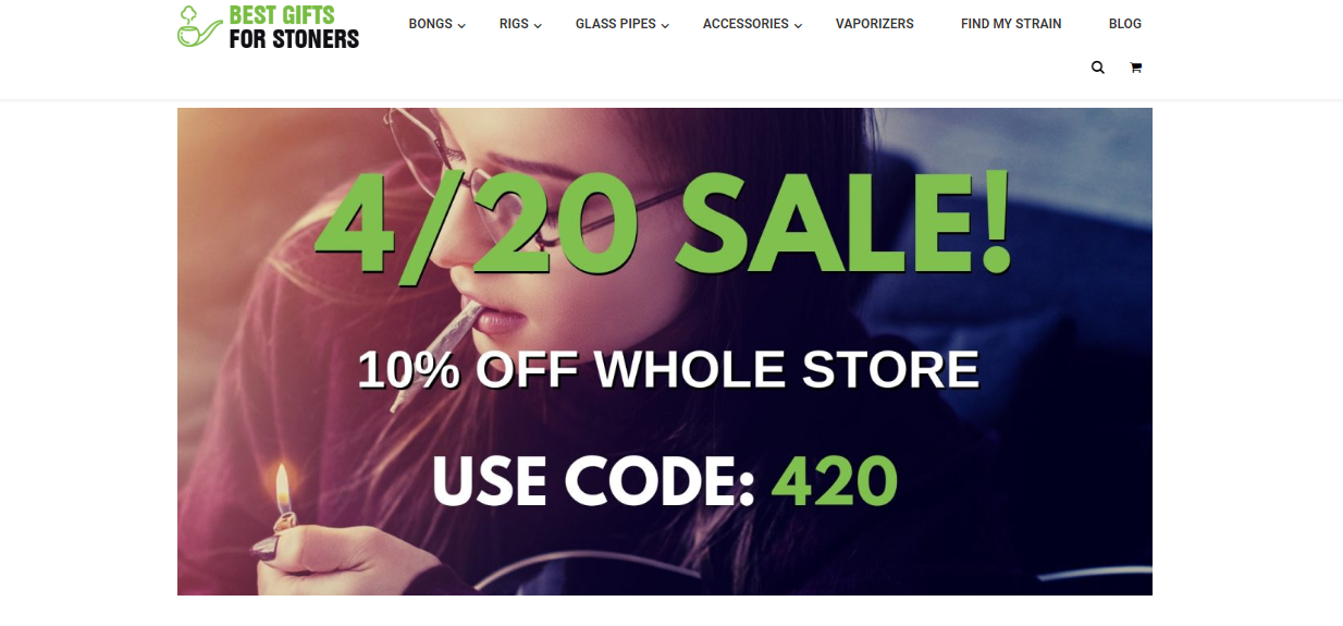 deals on the best weed grinders