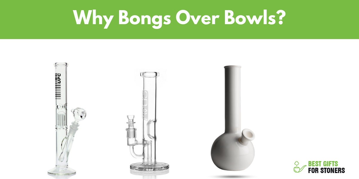 water pipes vs hand pipes guide