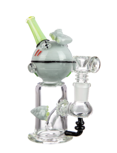 worlds craziest water pipes 2019 star wars themed mini bong