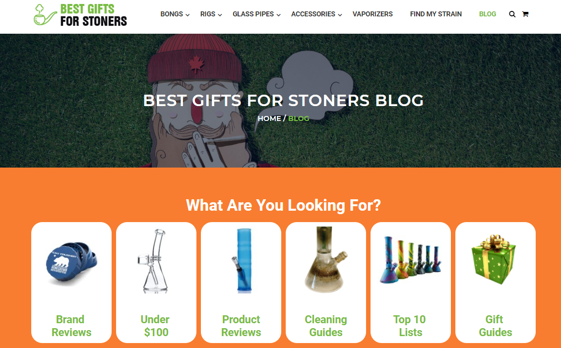 find the best deals on hand pipes