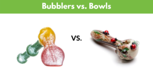 Bubblers vs Bowls - Which One is Best