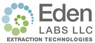 best way to extract cbd - eden labs llc extraction technologies