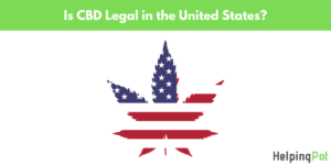 is cbd legal in the united states - cbd laws