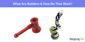 what are bubbler pipes and how do they work