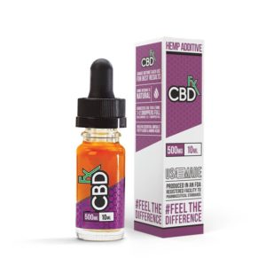 best way to take cbd vape