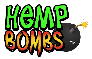 Discounted Hemp Bomb Products