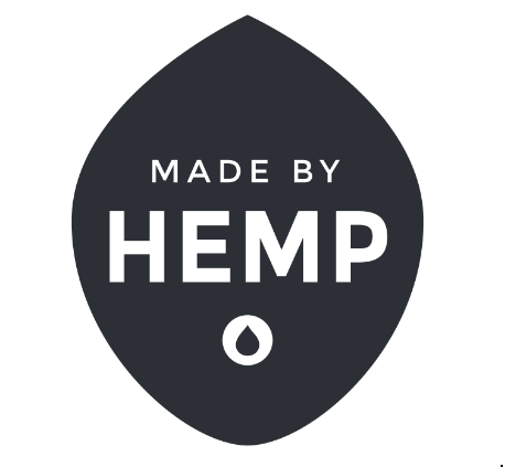 Where to buy Made by Hemp CBD products