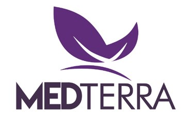Best Medterra CBD Products 2020