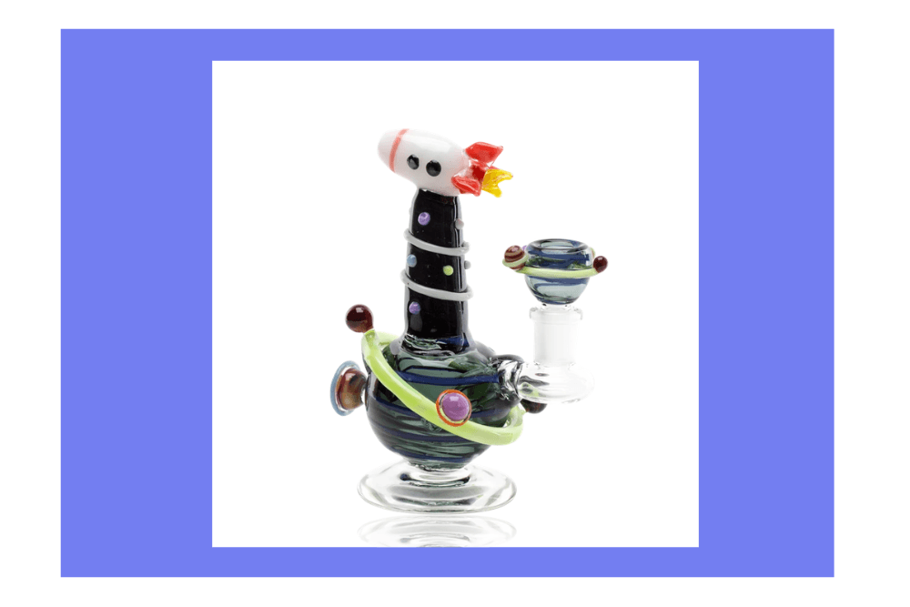 Where to buy mini dab rigs