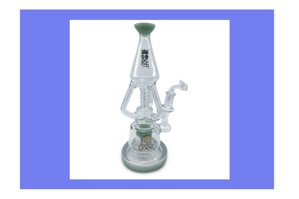 Where to buy recycler dab rigs