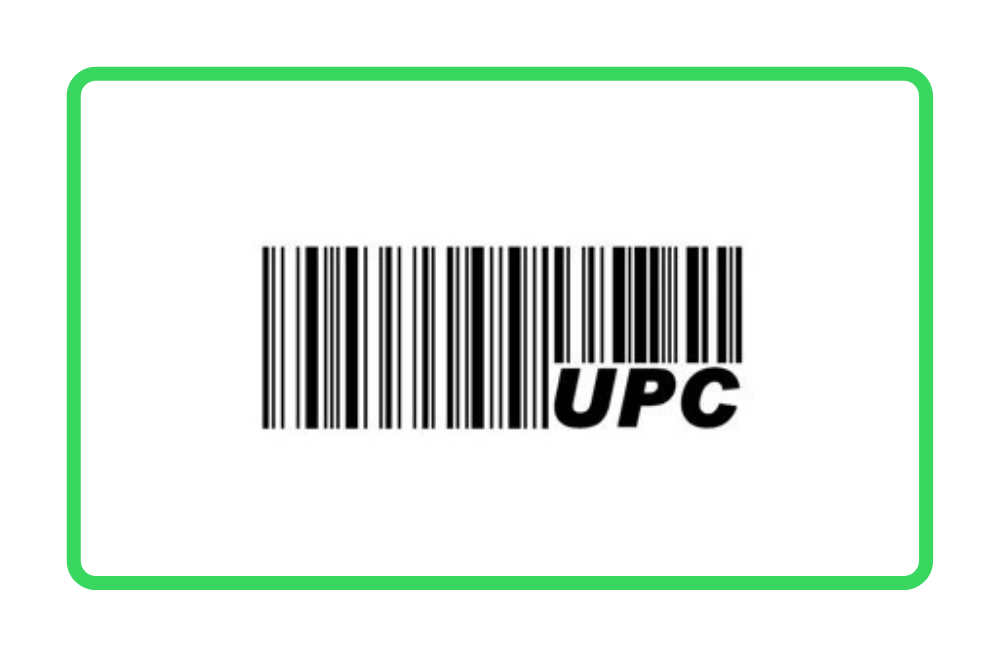 UPC Brand Review