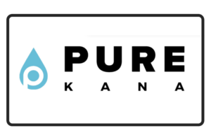 Complete Pure Kana Brand Review