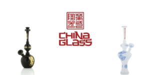 China Glass Brand Review
